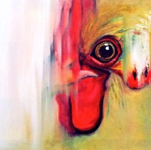 Chicken___Fade